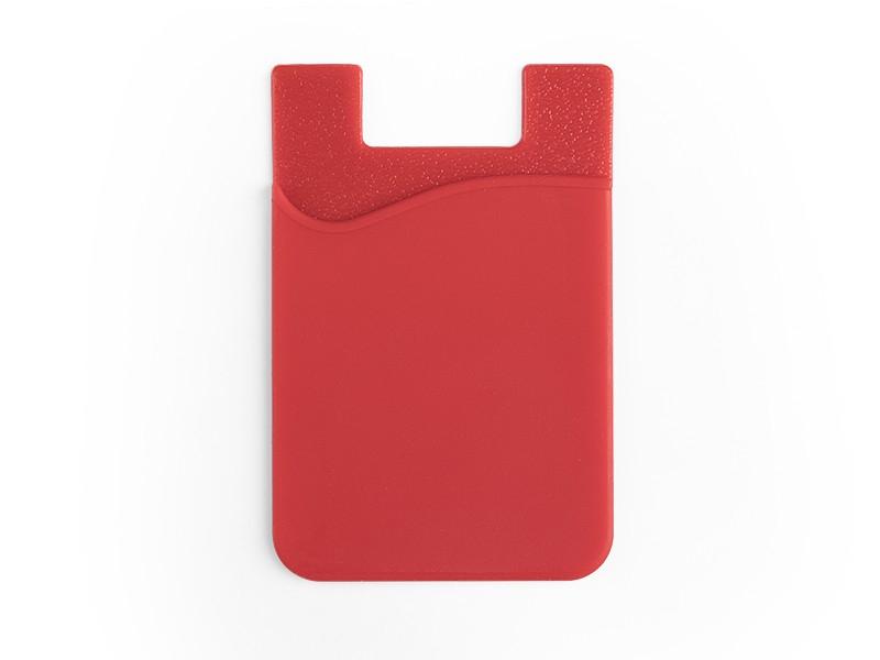 reklamni-tehnicka-oprema-pocket-boja-crvena