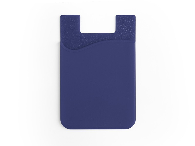 reklamni-tehnicka-oprema-pocket-boja-plava