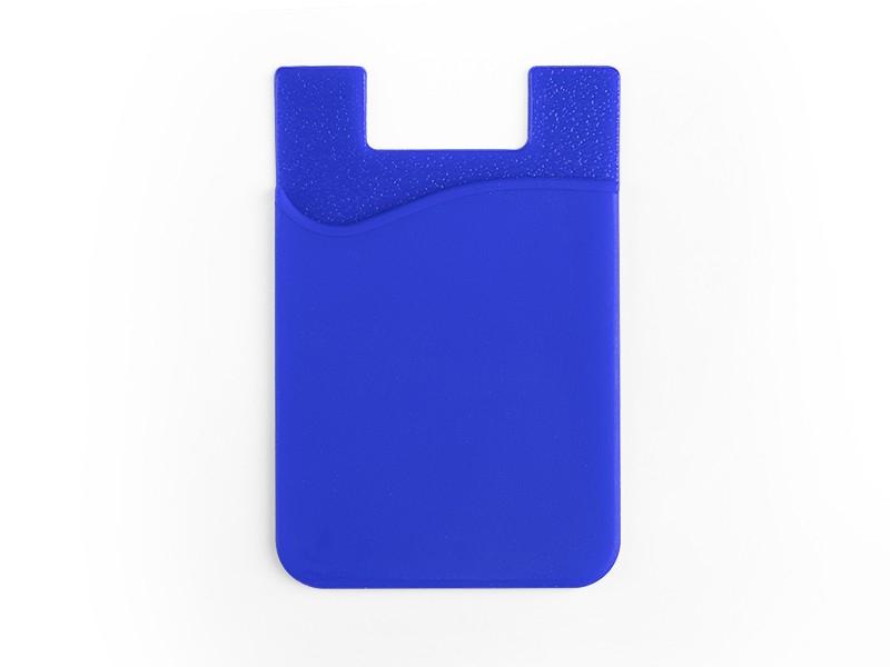 reklamni-tehnicka-oprema-pocket-boja-rojal-plava