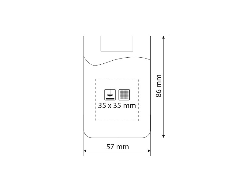 reklamni-tehnicka-oprema-pocket-stampa