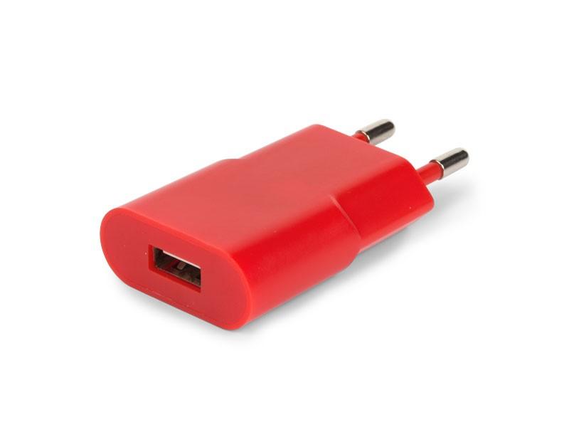 reklamni-tehnicka-oprema-port-boja-crvena