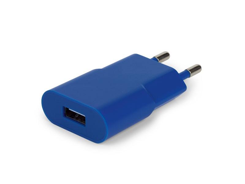 reklamni-tehnicka-oprema-port-boja-plava