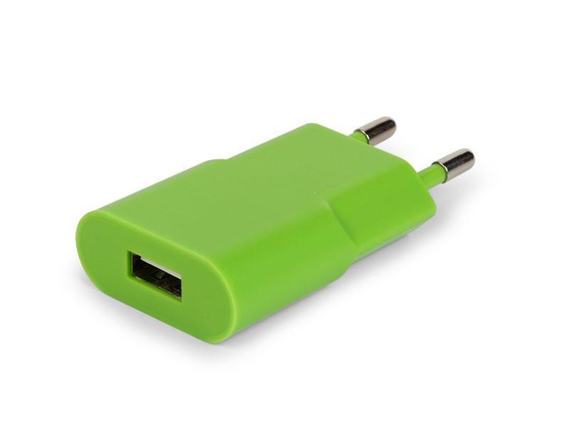 reklamni-tehnicka-oprema-port-boja-svetlo-zelena