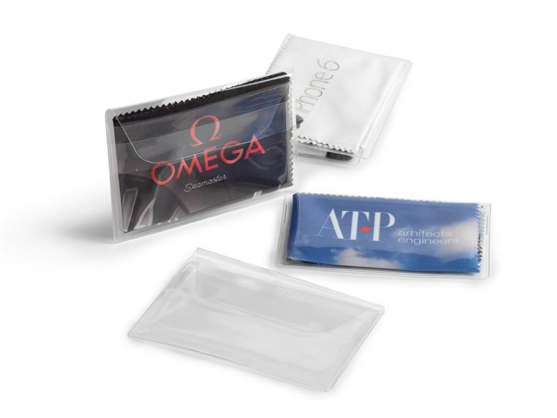 reklamni-tehnicka-oprema-pure-pack-boja-transparentna