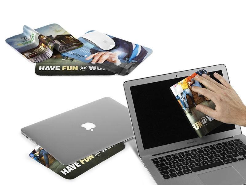 reklamni-tehnicka-oprema-pure-pad-primer