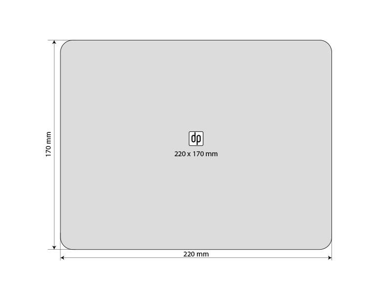 reklamni-tehnicka-oprema-pure-pad-stampa