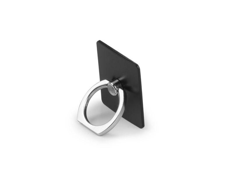 reklamni-tehnicka-oprema-ring-boja-crna