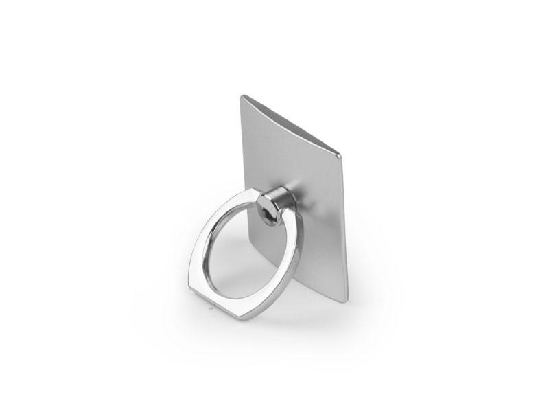 reklamni-tehnicka-oprema-ring-boja-silver