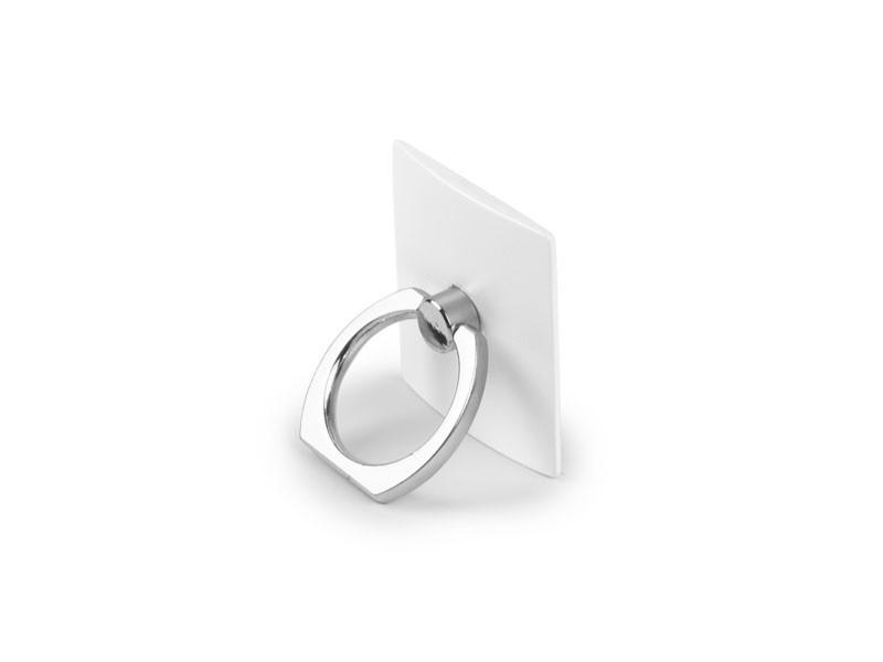 reklamni-tehnicka-oprema-ring-hd-boja-bela
