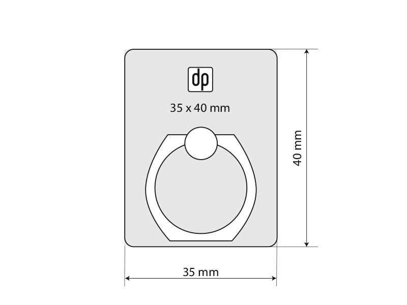 reklamni-tehnicka-oprema-ring-hd-stampa