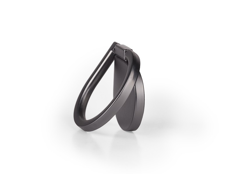 reklamni-tehnicka-oprema-ring-pro-boja-gun