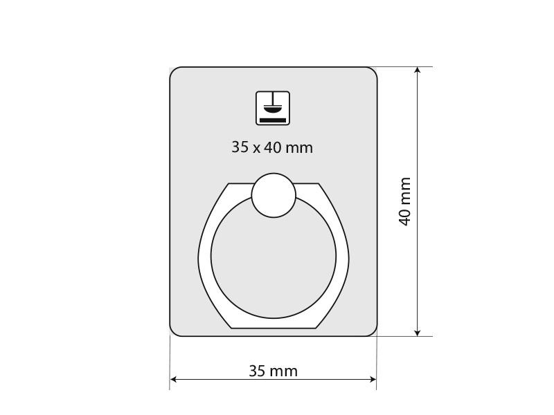 reklamni-tehnicka-oprema-ring-stampa