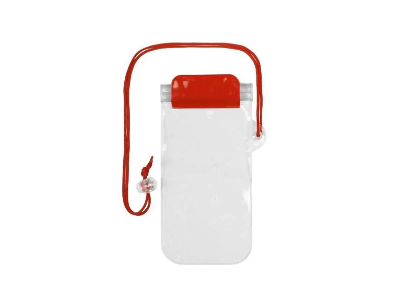 reklamni-tehnicka-oprema-scuba-boja-crvena