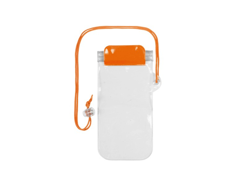 reklamni-tehnicka-oprema-scuba-boja-oranz