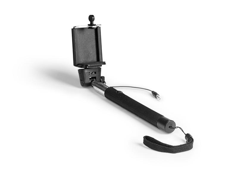 reklamni-tehnicka-oprema-selfie-boja-crna