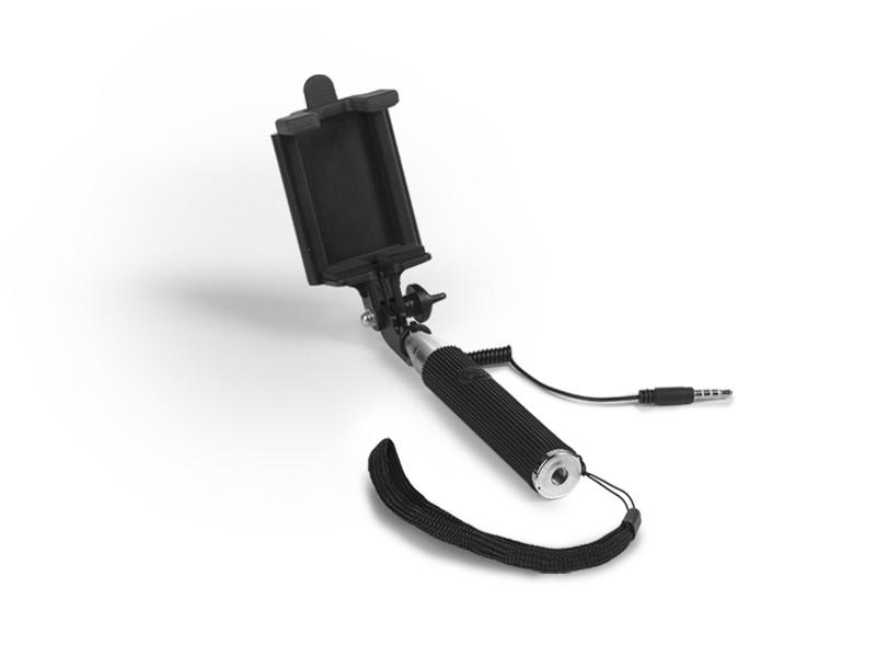reklamni-tehnicka-oprema-selfie-mini-boja-crna