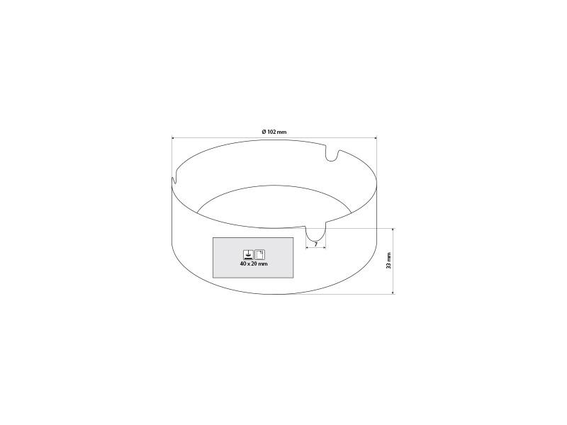 reklamni-materijal-keramika-i-staklo-solje-cinderella-stampa