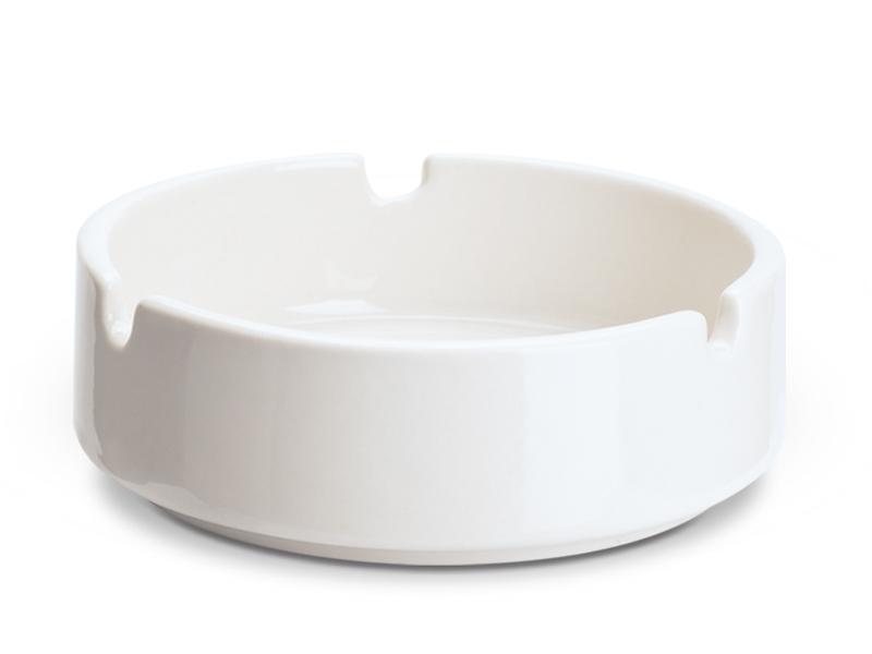 reklamni-materijal-keramika-i-staklo-solje-smoke-boja-bela