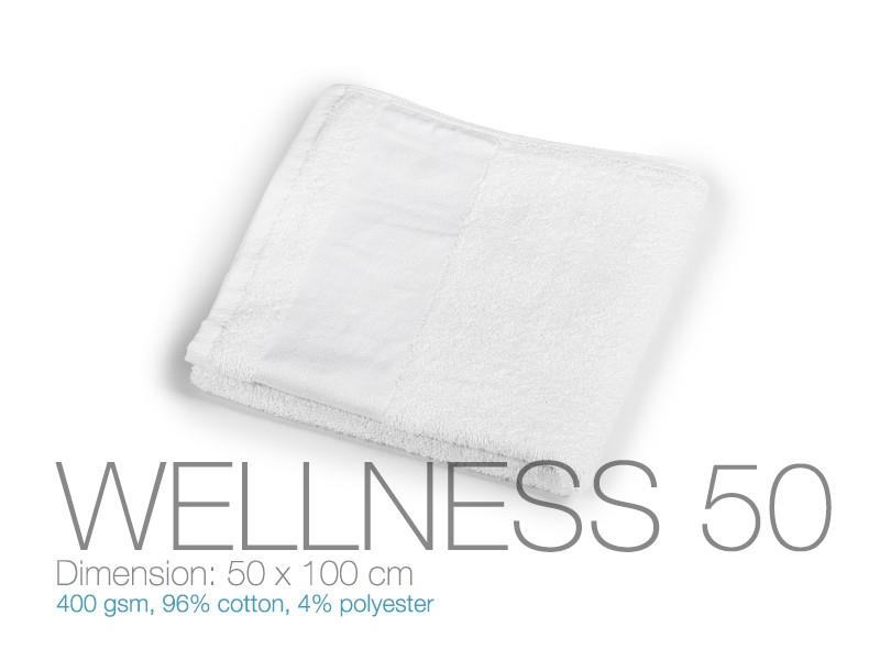 reklamni-materijal-peskiri-wellness-50-boja-bela