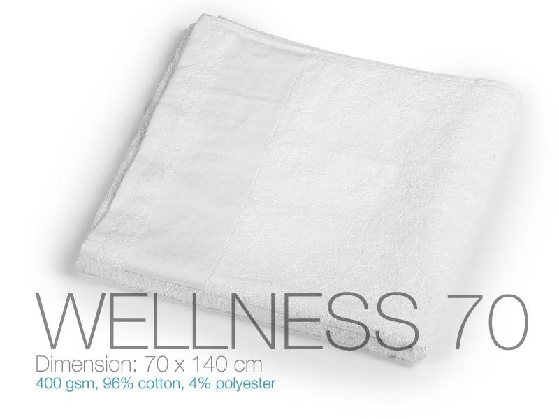 reklamni-materijal-peskiri-wellness-70-boja-bela