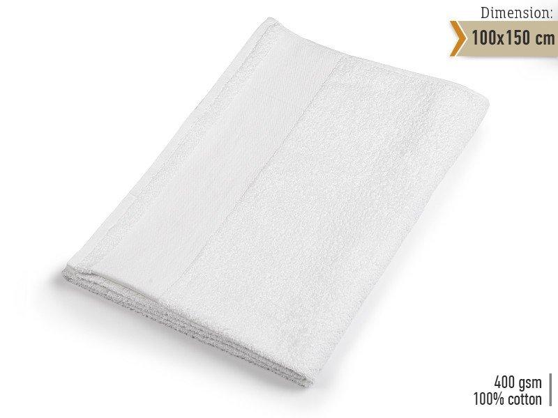 reklamni-materijal-peskiri-aqua-100-boja-bela