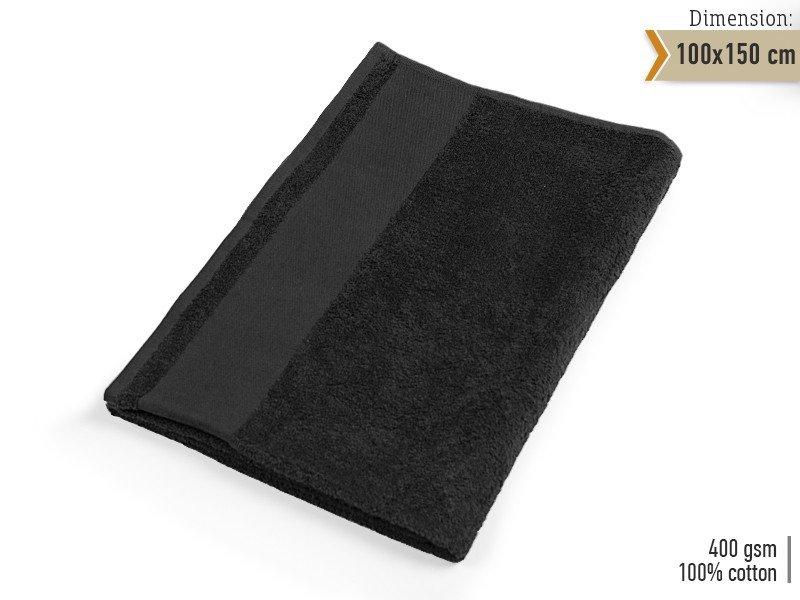 reklamni-materijal-peskiri-aqua-100-boja-crna