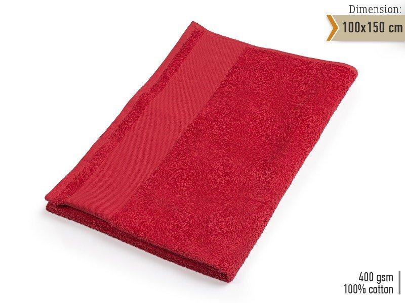 reklamni-materijal-peskiri-aqua-100-boja-crvena