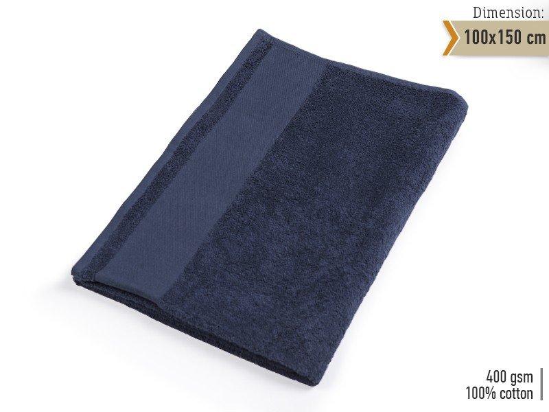 reklamni-materijal-peskiri-aqua-100-boja-plava