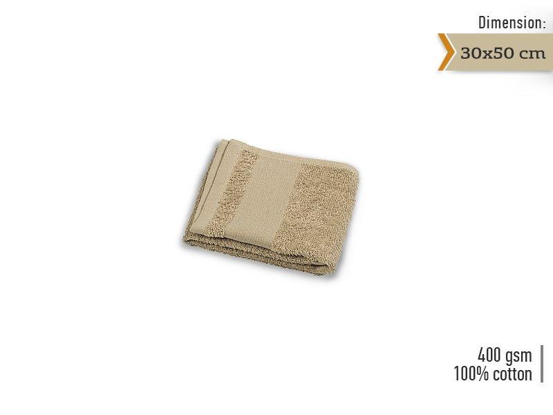 reklamni-materijal-swa-tim-reklamni-tekstil-peskir-AQUA-30-boja-bez