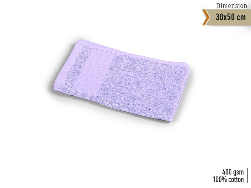 reklamni-materijal-swa-tim-reklamni-tekstil-peskir-AQUA-30-boja-lila