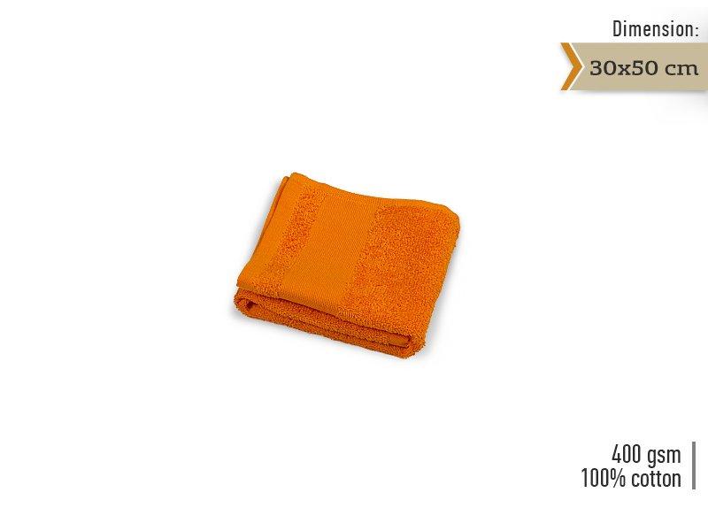 reklamni-materijal-swa-tim-reklamni-tekstil-peskir-AQUA-30-boja-oranz