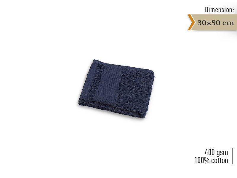 reklamni-materijal-swa-tim-reklamni-tekstil-peskir-AQUA-30-boja-plava