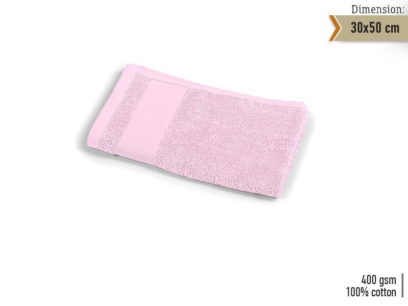 reklamni-materijal-swa-tim-reklamni-tekstil-peskir-AQUA-30-boja-roze