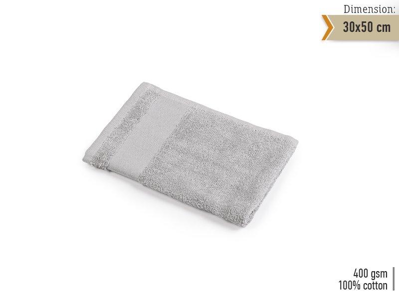 reklamni-materijal-swa-tim-reklamni-tekstil-peskir-AQUA-30-boja-siva