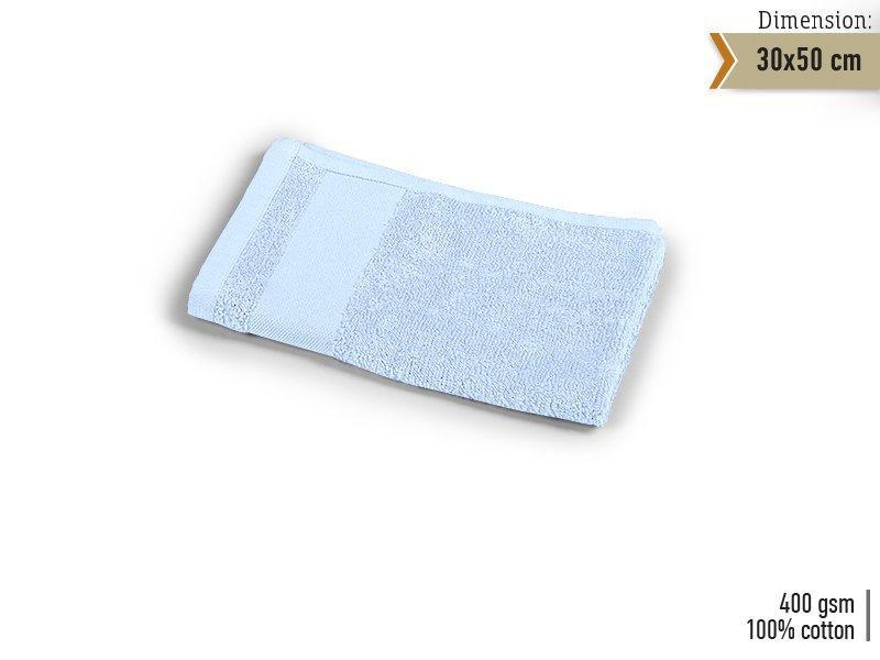 reklamni-materijal-swa-tim-reklamni-tekstil-peskir-AQUA-30-boja-svetlo-plava