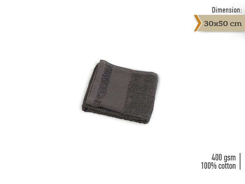 reklamni-materijal-swa-tim-reklamni-tekstil-peskir-AQUA-30-boja-tamno-siva