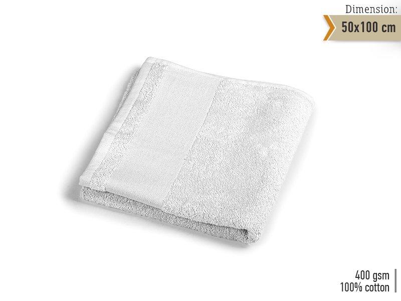 reklamni-materijal-swa-tim-reklamni-tekstil-peskir-AQUA-50-boja-bela