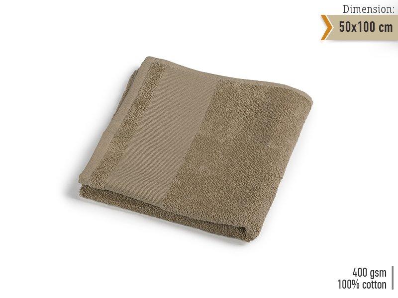 reklamni-materijal-swa-tim-reklamni-tekstil-peskir-AQUA-50-boja-bez