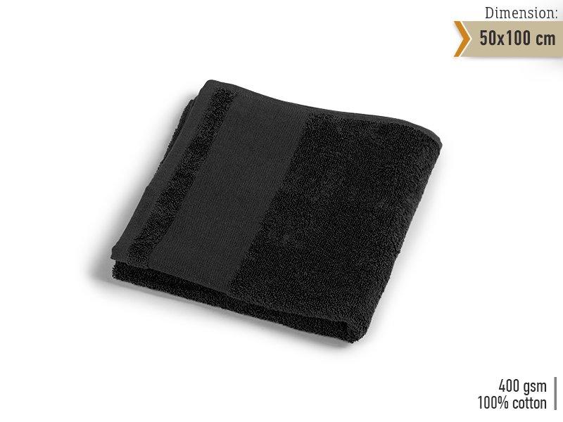 reklamni-materijal-swa-tim-reklamni-tekstil-peskir-AQUA-50-boja-crna