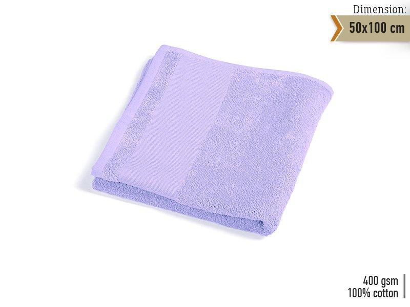 reklamni-materijal-swa-tim-reklamni-tekstil-peskir-AQUA-50-boja-lila