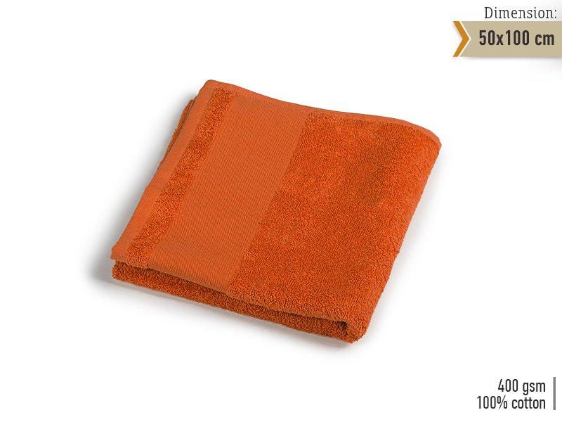 reklamni-materijal-swa-tim-reklamni-tekstil-peskir-AQUA-50-boja-oranz