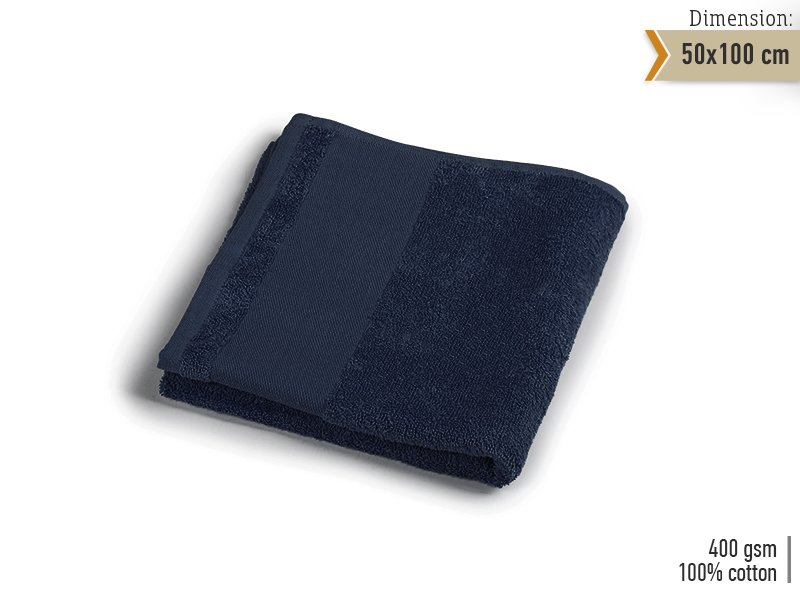 reklamni-materijal-swa-tim-reklamni-tekstil-peskir-AQUA-50-boja-plava