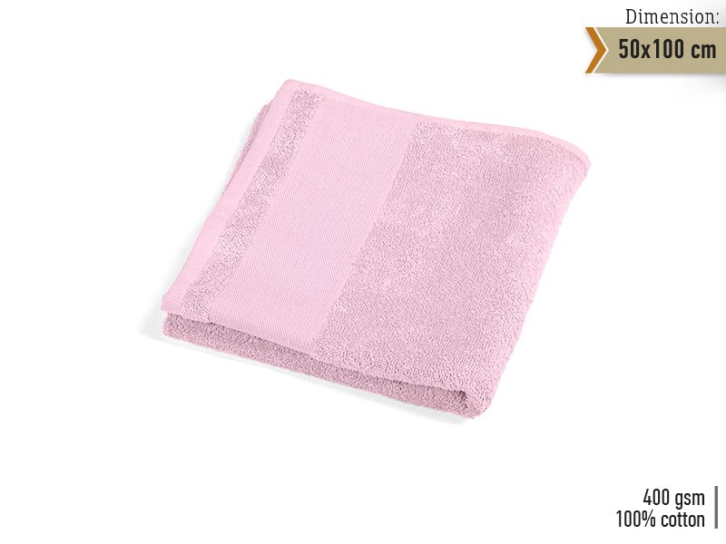 reklamni-materijal-swa-tim-reklamni-tekstil-peskir-AQUA-50-boja-roze