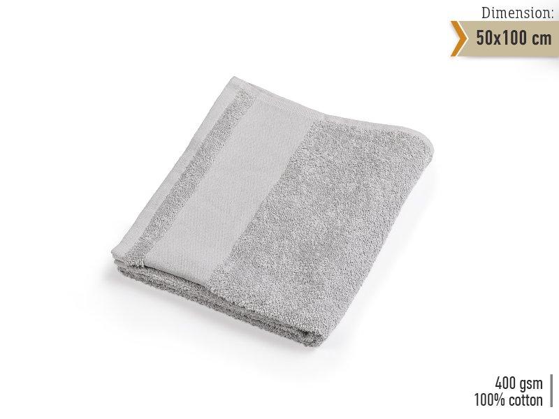 reklamni-materijal-swa-tim-reklamni-tekstil-peskir-AQUA-50-boja-siva