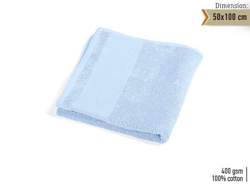 reklamni-materijal-swa-tim-reklamni-tekstil-peskir-AQUA-50-boja-svetlo-plava