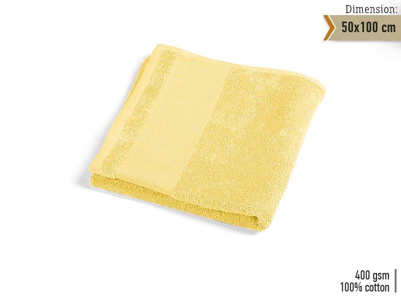 reklamni-materijal-swa-tim-reklamni-tekstil-peskir-AQUA-50-boja-svetlo-zuta