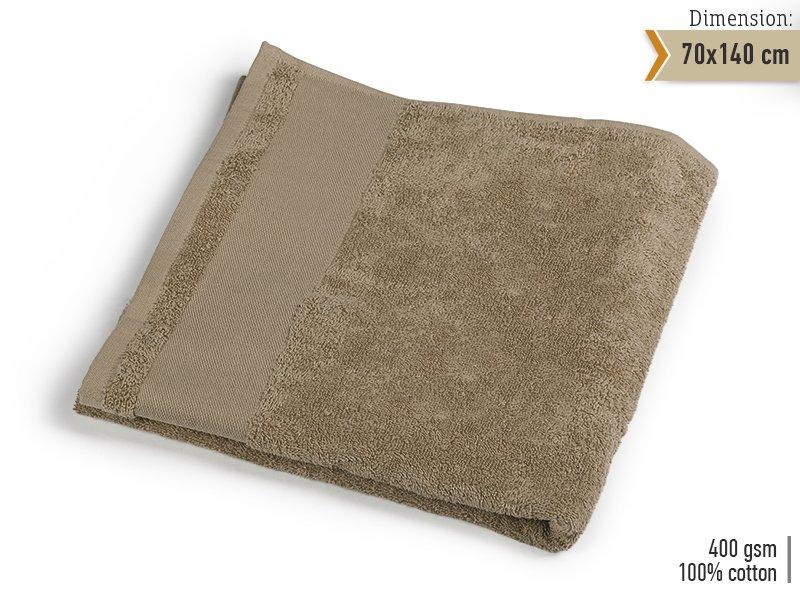 reklamni-materijal-swa-tim-reklamni-tekstil-peskir-AQUA-70-boja-bez