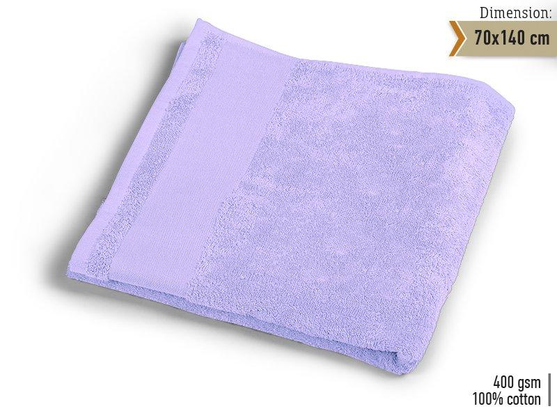 reklamni-materijal-swa-tim-reklamni-tekstil-peskir-AQUA-70-boja-lila