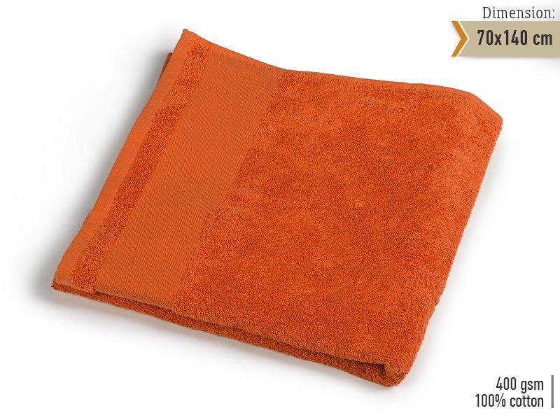 reklamni-materijal-swa-tim-reklamni-tekstil-peskir-AQUA-70-boja-oranz