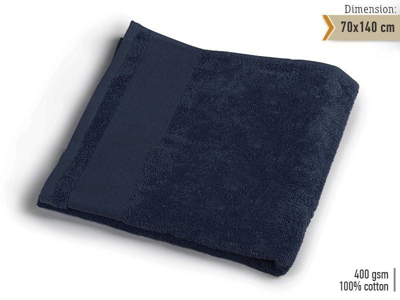 reklamni-materijal-swa-tim-reklamni-tekstil-peskir-AQUA-70-boja-plava